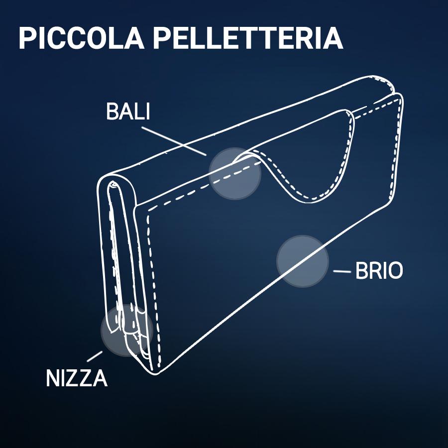 Piccola Pelletteria